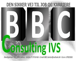 BBC Consulting IVS 250x200