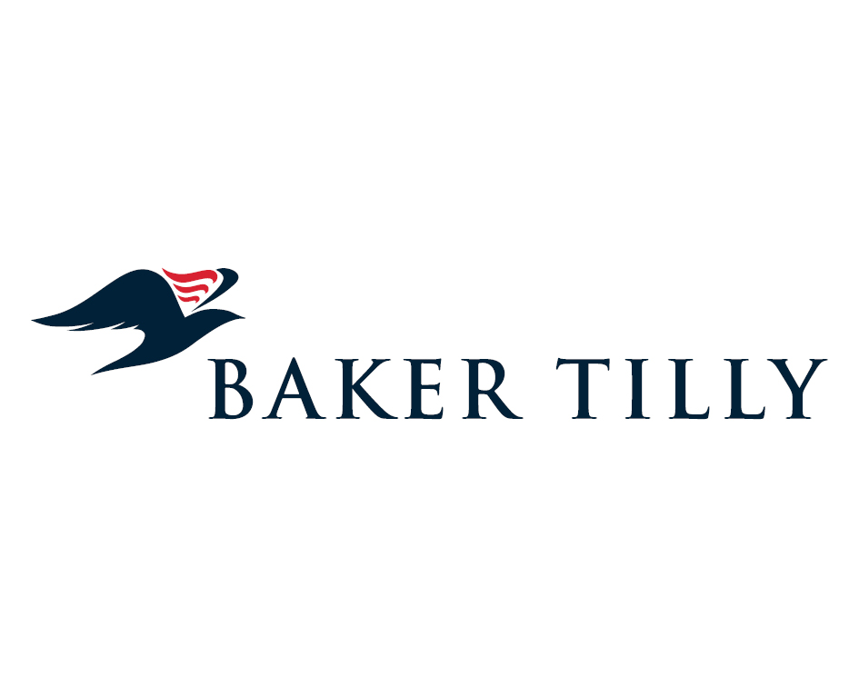 BakerTilly_logo