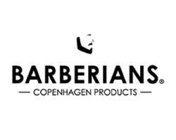 barberianslogo250x200