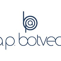 Botved_logo_250X200