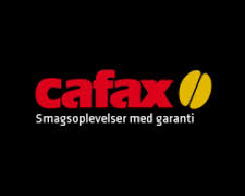 Cafaxkaffe