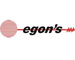 Egons(JPEG)