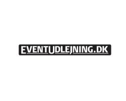 Eventudlejning_logo_250X200