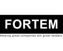 Fortem_logo_250x200