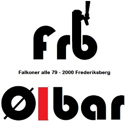 frederiksberg-oelbar-logo-250x250