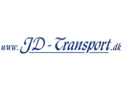JD transport