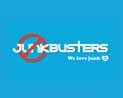 Junkbusters_logo_250X200
