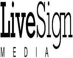 LiveSignMedia_Logo896x260px01
