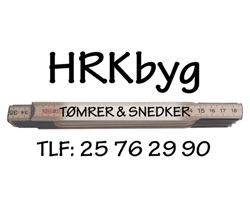 Logo HRK 250X200