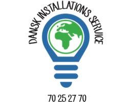 dansk installations service