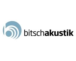 logo_bitschakustik_250x200