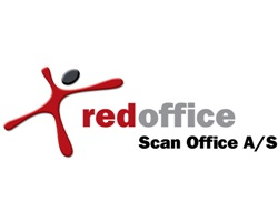 Logo_Scanoffice_250X200