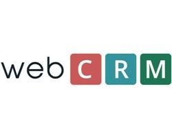 Logo_WebCRM_250X200