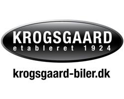 logo_krogsgaard