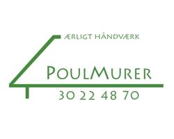 Logoweb poulM