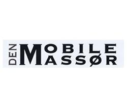 Mobilemassoer