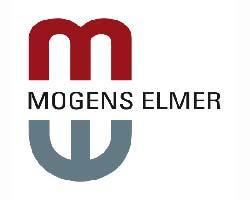 Mogens Elmer