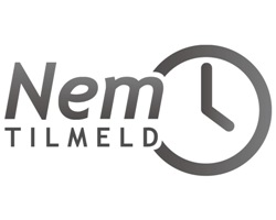 Nemtilmeld_logo_250X200