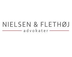 Nielsen og Flethøj advokater