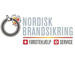 Nordiskbrandsikring erh