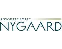 Nygaard_partner
