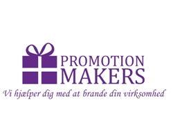 Promotionmakers_web