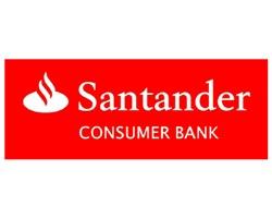 SantanderCB_Logo_250x200