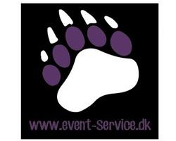 Service event