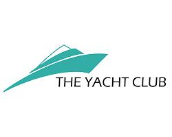 TheYachtClub