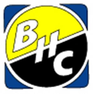 bhc-farvet300x300