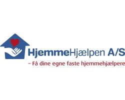 hjemmehjælpen_logo_250x200