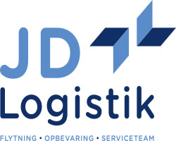 jd_logistik_logo
