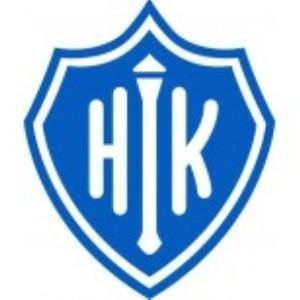 klub-hik-logo