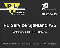 pl_service_logo_250x200