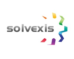 solvexis_logo