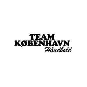 team-koebenhavn-haandbold