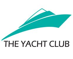the_yacht_club_logo_250x200