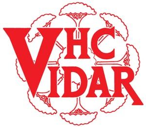 vhc-logo-mini-rød