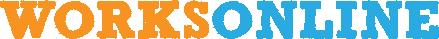 WorksOnline logo