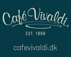 cafe-vivaldi-logo