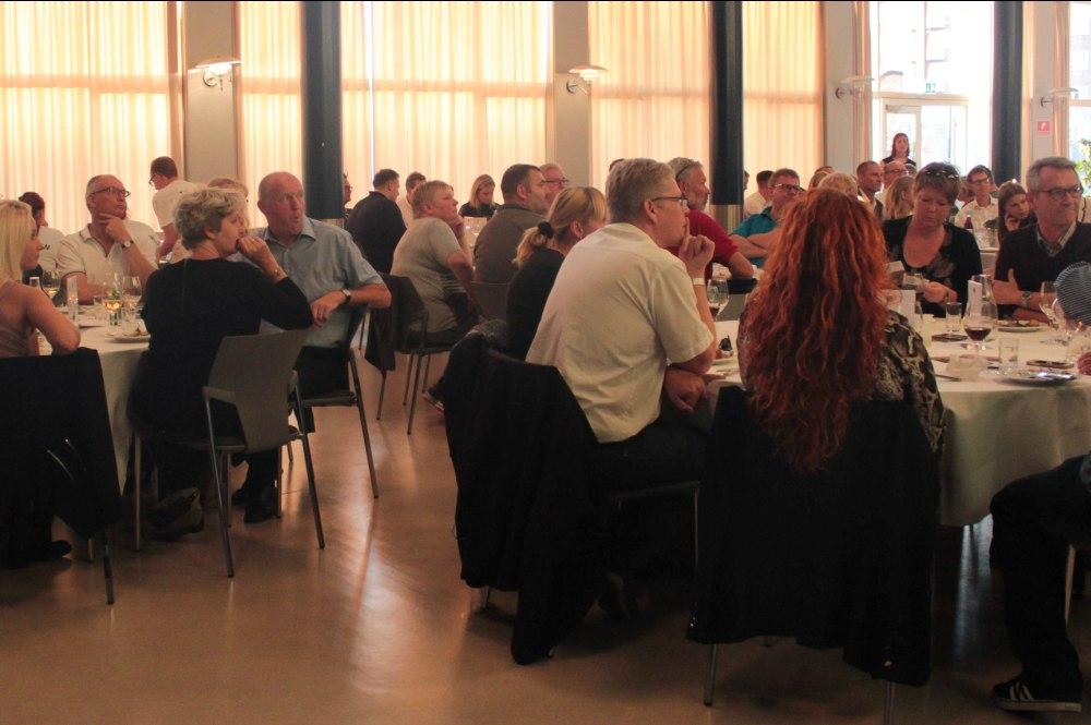 swingerklub i odense modne danske kvinder