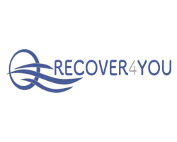 Recover4you_logo_lille