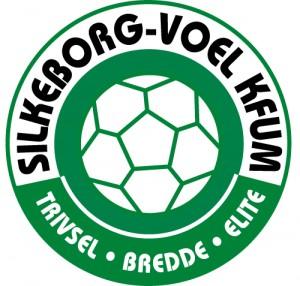 Silkeborg_voel_logo