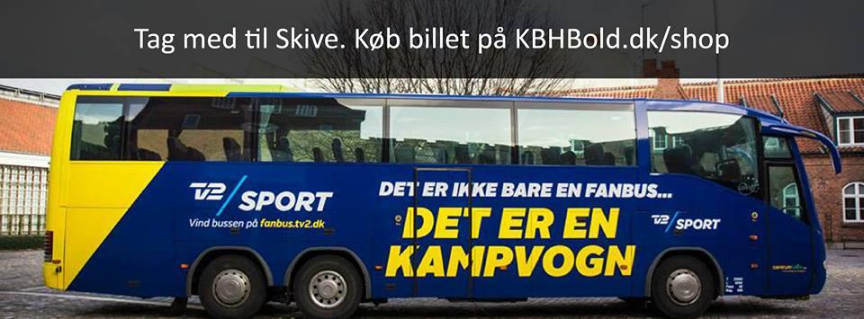 tv2fanbus