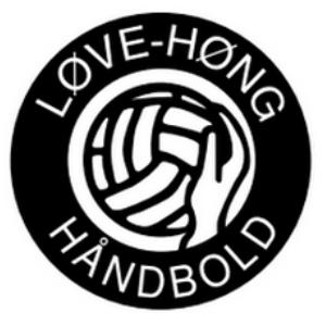 løvehøng-logo300x300