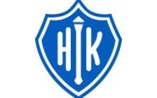 hik-logo-224x141