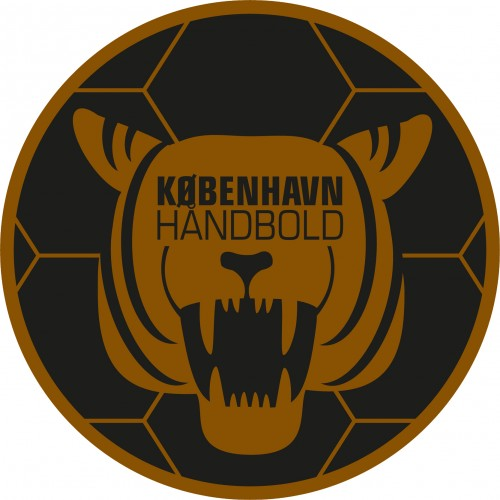 Logo_KBH 400X400