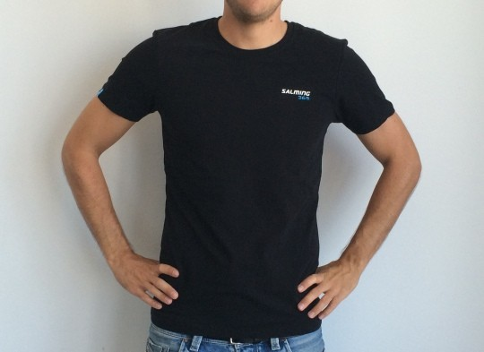 coreteeblackperson_shop
