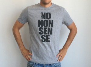 nononsenseteeperson_shop
