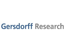 Logo_Gersdorff Research